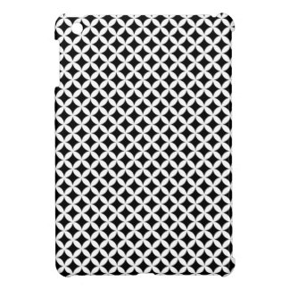Diamond #2 iPad mini cases