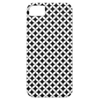 Diamond #2 iPhone 5 cover