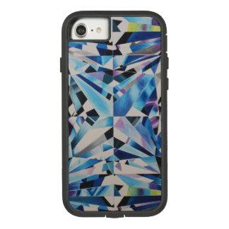Diamond Apple iPhone 7, Tough Xtreme Phone Case