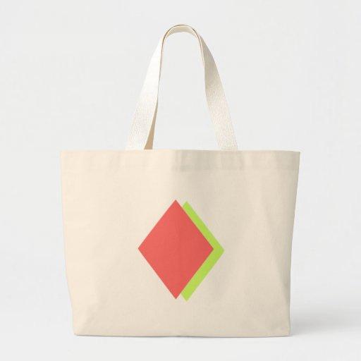 Diamond Bags