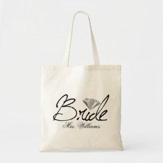 Diamond Bride