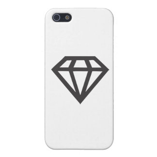 Diamond Case For iPhone 5/5S