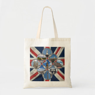 Diamond City Bag