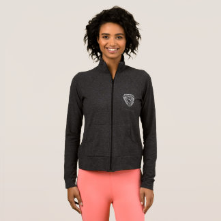 Diamond Club Women's Practice Jacket