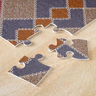 Diamond Connection Jigsaw Puzzle 11x14 w/ Gift Box