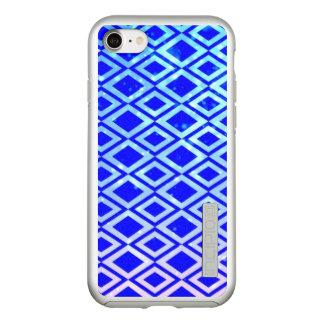 Diamond Design Incipio DualPro Shine iPhone 8/7 Case