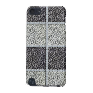 Diamond Lace iPod Touch (5th Generation) Cases