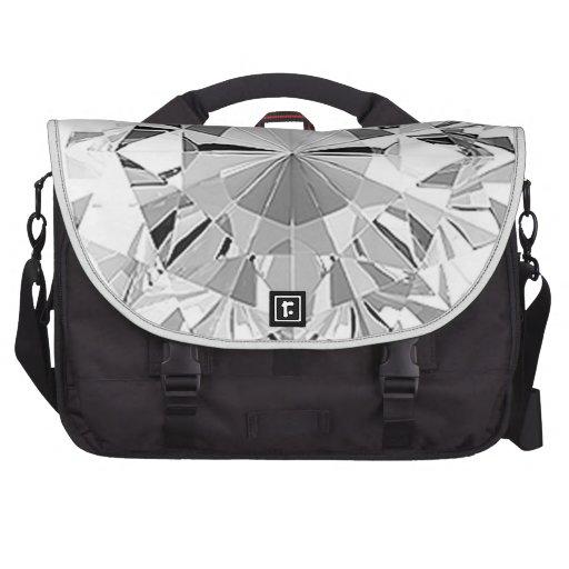 Diamond Laptop Bags