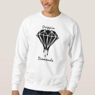 Diamond Life Sweatshirt