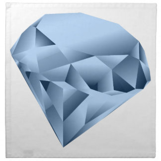 Diamond Napkin