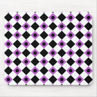 Diamond Pattern #94 Mouse Pad