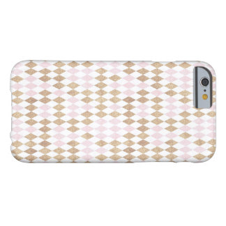 diamond pattern design phone case