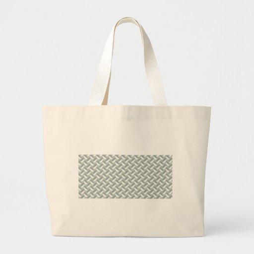 diamond plate bags