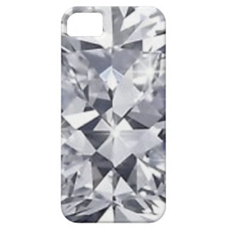 Diamond protection iPhone 5 case
