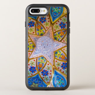 Diamond Star OtterBox Symmetry iPhone 8 Plus/7 Plus Case