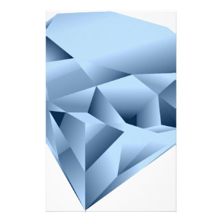 Diamond Stationery