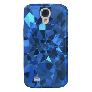 Diamonds Are Forever Samsung Case