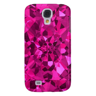 Diamonds Are Forever Samsung Galaxy S4 Case