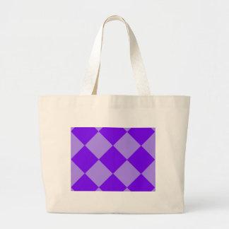 Diamonds Bag