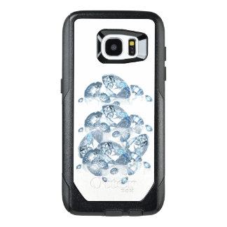 Diamonds Otterbox Case