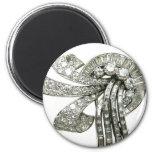 Diamonds Vintage Rhinestones Costume Jewellery