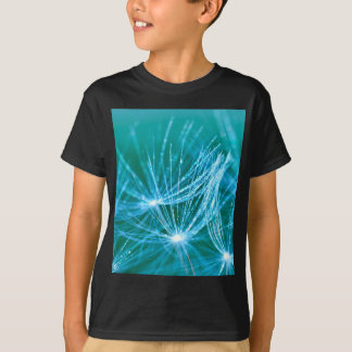 Diana's Dandelion T-Shirt