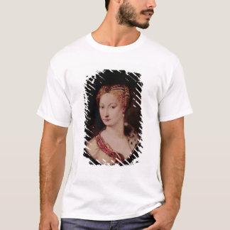 Diane de Poitiers T-Shirt