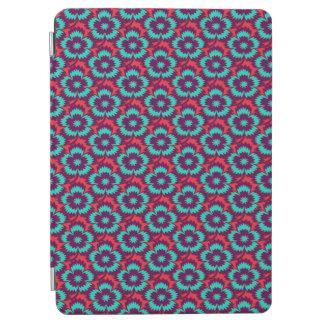 Dianthus Barbatus IV iPad Air Cover