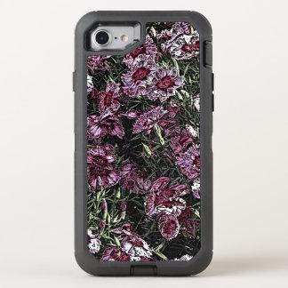 DIANTHUS OtterBox DEFENDER iPhone 7 CASE