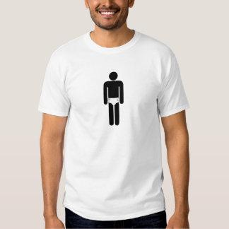 Diaperboy Shirt