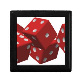 dice-161376.png jewelry box