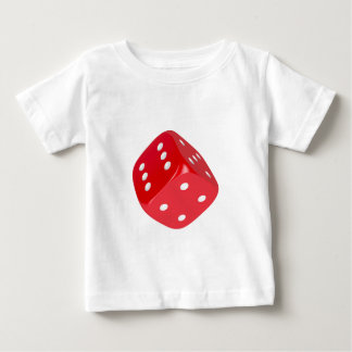 Dice Baby T-Shirt