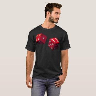 Dice Roll T-Shirt