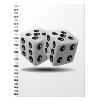Dices Image Notebook