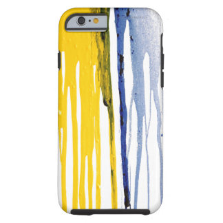 """Dichotomy"" iPhone6/6s case"