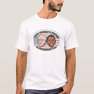 Dick Cheney's Cuz T-Shirt