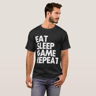 dick dead merc T-Shirt