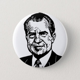 Dick Nixon button