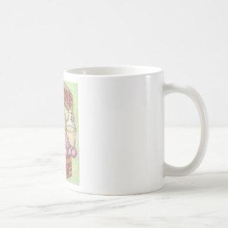 Dickens Cider nothing feels quite as good Coffee Mug