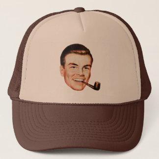 Dick's hat. trucker hat