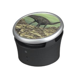Dicraeosaurus dinosaur - 3D render Speaker