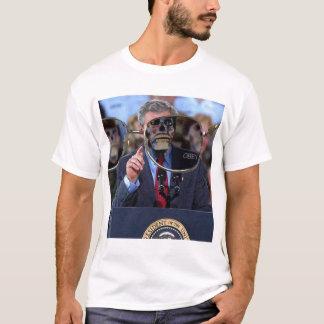 dictator bush T-Shirt
