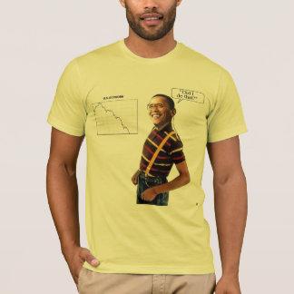 Did I do tttthat? T-Shirt