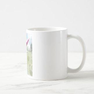 did it anyway coffee mug
