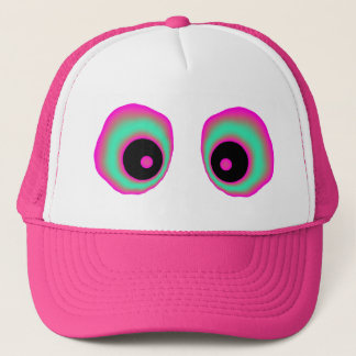 Did You Just Call Me a Duck? Trucker Hat