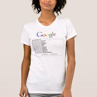 Didja Google it? Tee