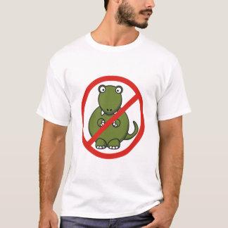 Die Dino T-Shirt