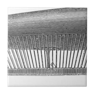 Die_Gartenlaube_(1884)_b_683 Tile