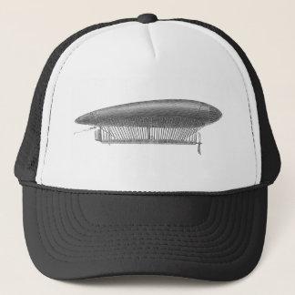 Die_Gartenlaube_(1884)_b_683 Trucker Hat