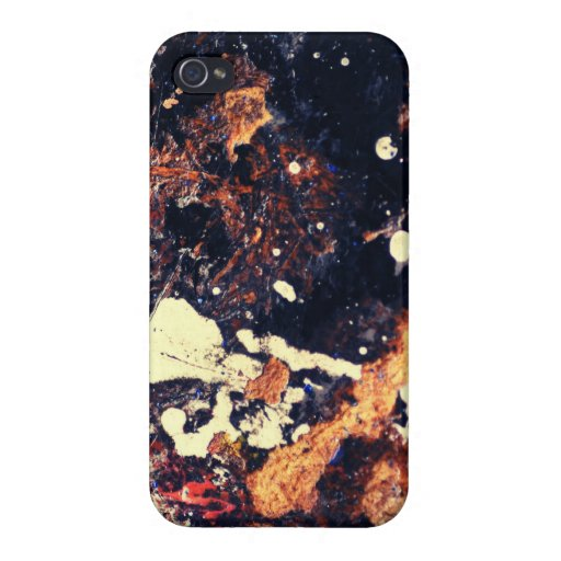 Die Hard Covers For iPhone 4